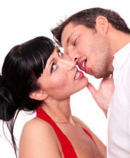 why cheat affair